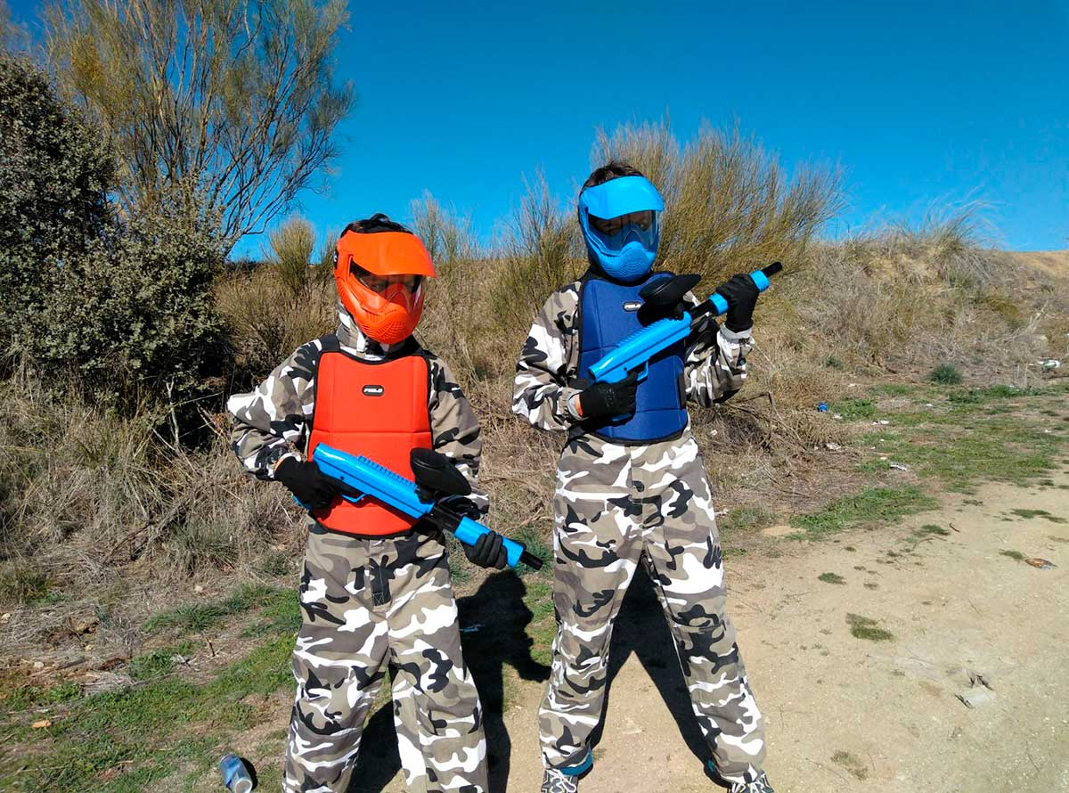 Click to enlarge image paintball-ninos-8-anos-1.jpg