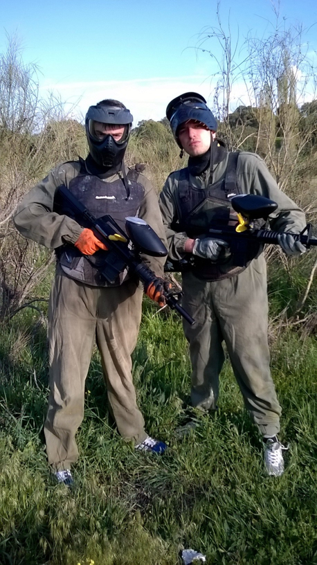 Click to enlarge image paintball-madrid-10.jpg