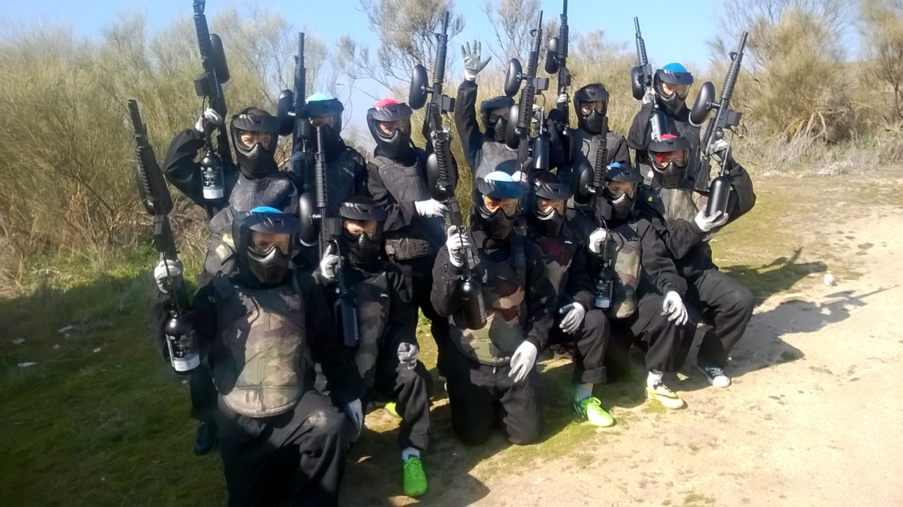 Click to enlarge image paintball-madrid-2.jpg