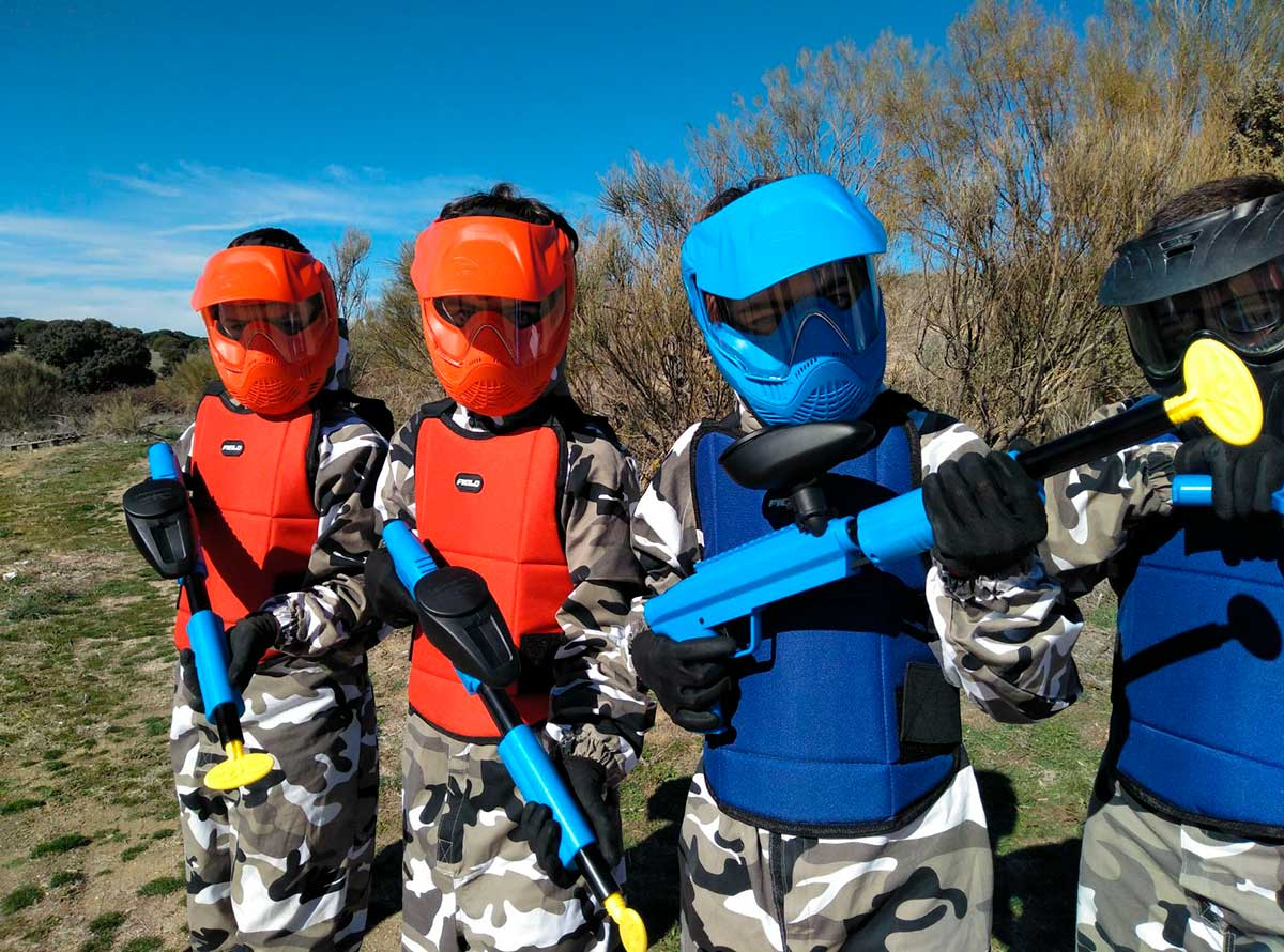 Click to enlarge image paintball-ninos-8-anos-2.jpg
