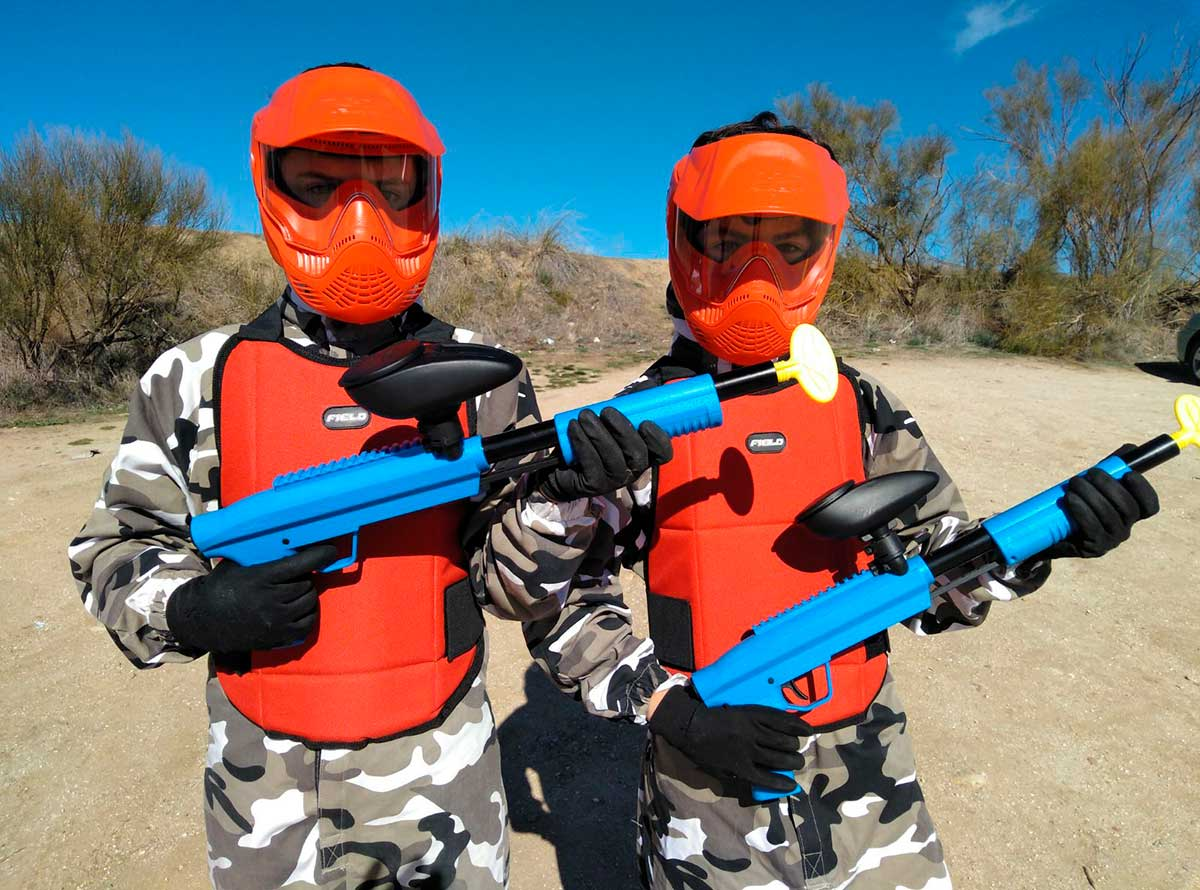 Click to enlarge image paintball-ninos-8-anos-3.jpg