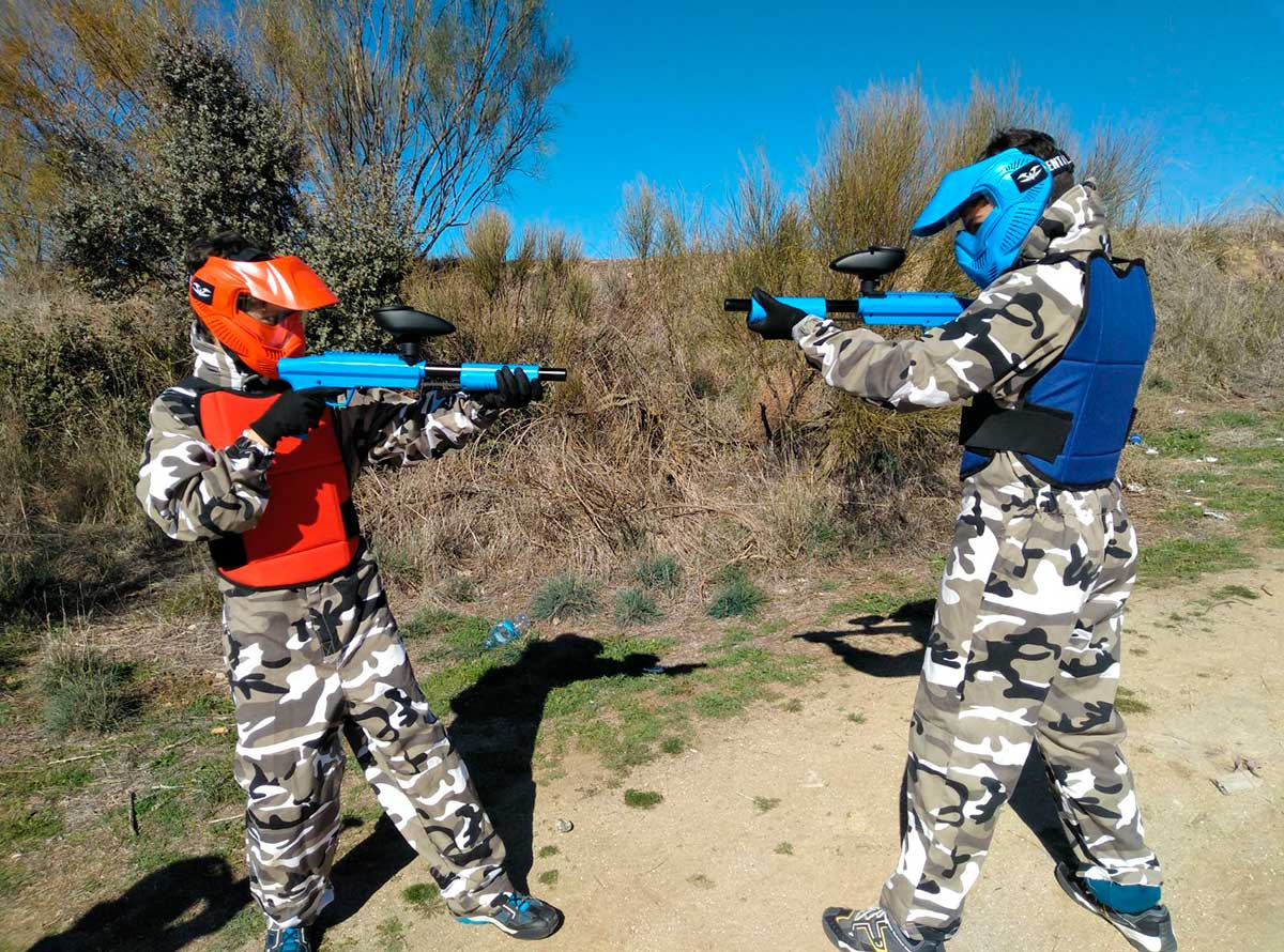 Click to enlarge image paintball-ninos-8-anos-4.jpg